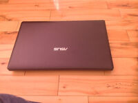 ASUS A10 GAMING LAPTOP BRAND NEW!!