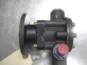 DSR Fuel Pump for Sale! Prince George British Columbia image 6