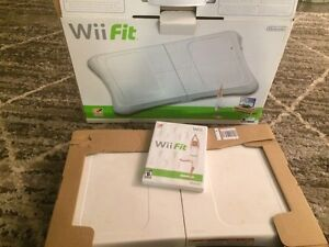 Wii Fit London Ontario image 2