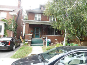 Large 2 Bedroom Duplex for Rent July 1st. $1450 all inclusive