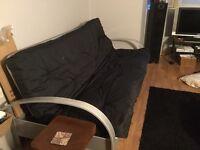 Sofa futon sofa bed