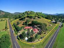 7 Acre Lifestyle property with Business Opportunity Bundall Gold Coast City Preview