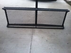 WHEEL CHAIR CARRIER***LUGGAGE CARRIER***FOR TRAILER HITCH
