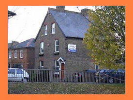 ( KT22 - Leatherhead ) Serviced Offices to Let - £ 250