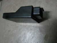 Boitier de gestion King Quad (Suzuki) 32920-31GC0
