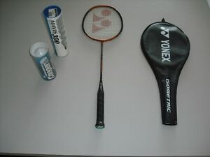 Raquette Badminton Yonex
