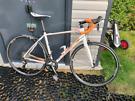 Ladies Road bike - Liv (Giant) Avail SL2