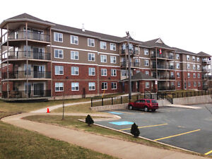 Coburg Suites II, 1 Bedroom unit #407 Available Oct 1st