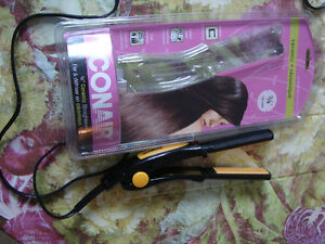 Conair Ceramic Straightener
