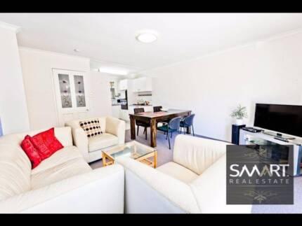 Ground floor Unit for Rent / Lease - Furnished or Unfurnished