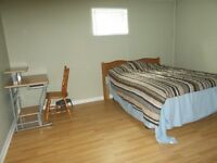 ROOMS FOR RENT/450.00each