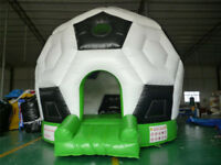 Inflatable Bouncy castle Rentals - Birthday Parties