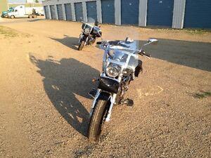 beautiful bike for sale Moose Jaw Regina Area image 5