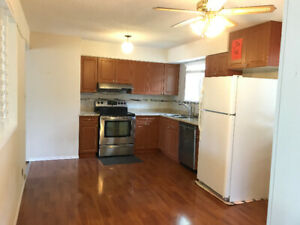 North Delta 4 bedrooms whole house for rent