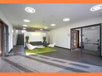 ( CV34 - Warwick ) Serviced Offices to Let - £ 300