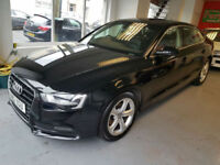 2012 Audi A5 2.0 TDI (177ps) Sportback SE Technik New Shape * 1 Owner from New *