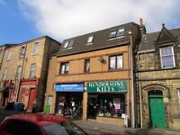 2 bedroom flat in Collier Street, Johnstone, Renfrewshire, PA5 8AR