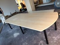 Office /ding table