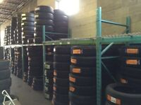 scarborough used and new tires! WINTER TIRE MOST SIZES $350/SET