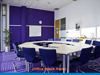 Co-Working * Friary - Temple Quay - Central Bristol - BS1 * Shared Offices WorkSpace - Bristol