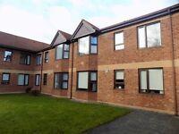 1 bedroom retirement in Rotherfield Road, Sunderland, SR5