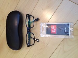 Ray ban glasses  West Island Greater Montréal image 3