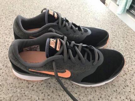 Women's Nike Training Shoes