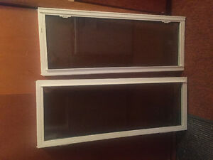 Window sashes for sale
