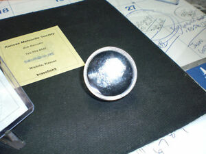 METEORITES WOULD YOU LIKE TO OWN SOMETHING FROM OUTER SPACE!!! Kitchener / Waterloo Kitchener Area image 5