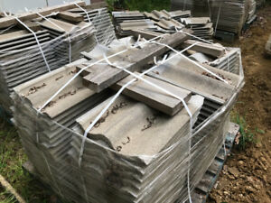 Clay Roof Tiles for Sale