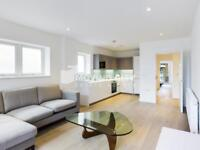 1 bedroom flat in Burnell Building, Fellows Square NW2