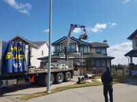 R And R Roofing And Contracting Roofing Edmonton Kijiji