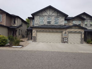 Full Town House for Rent - $1,850 plus utilities