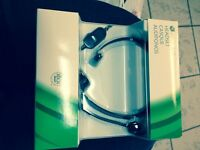 Brand New Xbox 360 headsets