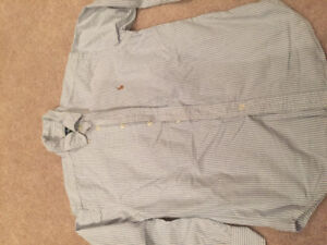 Multiple boys clothes in very good condition