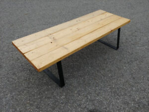 Amazing Outdoor Bench Kijiji In Ottawa Buy Sell Save With Dailytribune Chair Design For Home Dailytribuneorg