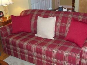 new hall out day bed couch