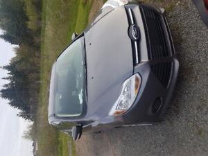 Selling car $1500
