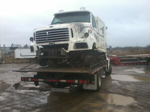 SNOW IS HERE SELL US YOUR OLD VEHICLE TODAY FOR CASH!!!