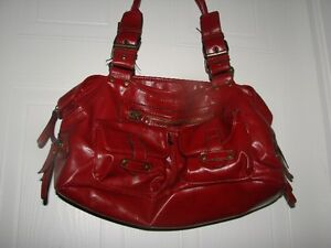 Purses - 3 to choose from Kitchener / Waterloo Kitchener Area image 6