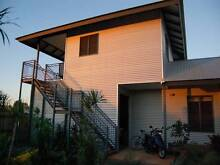 Double Room for Rent in Large House near Cable Beach Cable Beach Broome City Preview