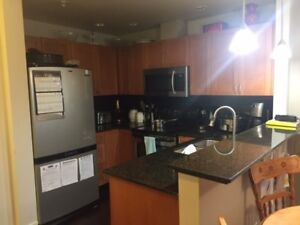 Latoria Walk - 2 bedroom 2 bath condo