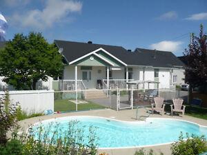 Residences Pour Personnes Agées | Biens immobiliers à vendre dans ...