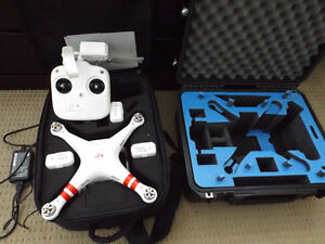 Drone, UAV for sale