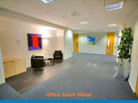Co-Working * Coopers End Road - CM24 * Shared Offices WorkSpace - Stansted