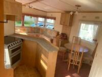 CHEAPEST FEES IN TOWYN FROM £2300 CALL NOW ON 07481799975