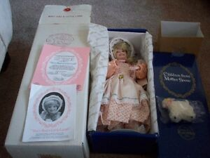 Doll Collection London Ontario image 5
