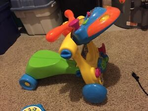 Baby and Toddler Toys Excellent Condition!  London Ontario image 3