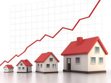 INVESTMENT HOT SPOT - GET IN BEFORE THE BOOM Sydney City Inner Sydney Preview