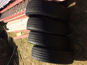 !!!!!!!! TIRES FOR SALE!!!!!!